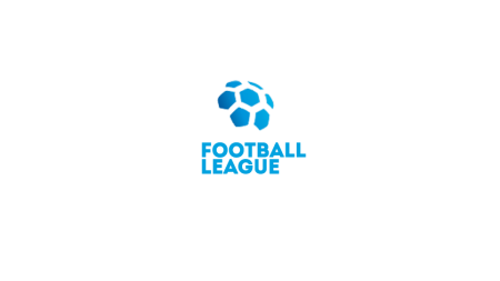 Football League 2016-2018